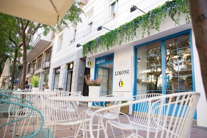 terraza-limone-madrid
