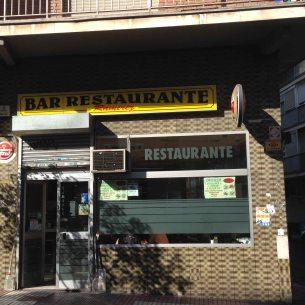 Entrada-desayuno-bar-ramirez-madrid-san-blas